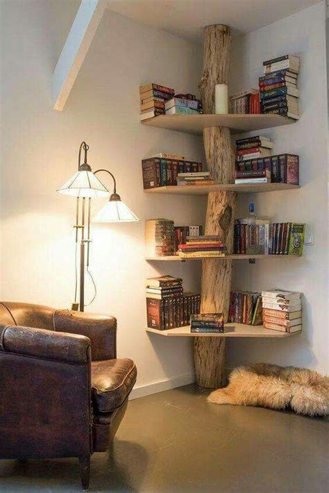 cheap easy  simple diy rustic home decor ideas
