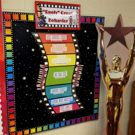 theme music of hollywood movies 57 best images about hollywood on pinterest open house