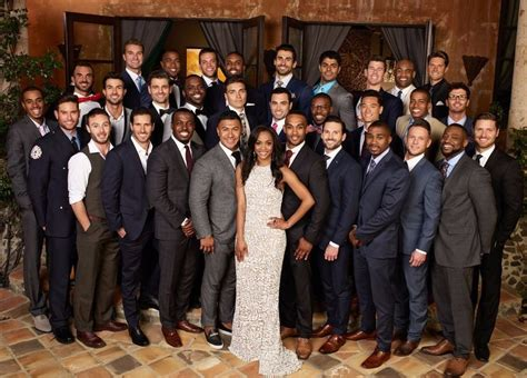 Lessons Ive Learned From Abcs The Bachelorette by Lindsay S Bachelorette Contestants 2017 Popsugar