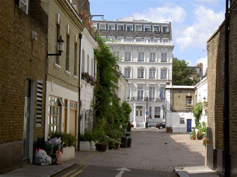 chelsea uk opinions on kensington and chelsea london borough council
