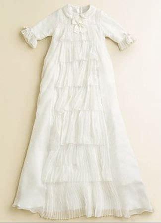 Harga Baju Merk Posh Boy halooo 10 baju anak paling mahal mulai dari rp 12 6 juta