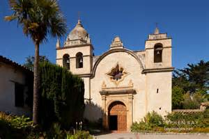 floor plan of mission san carlos free home design ideas the st martin