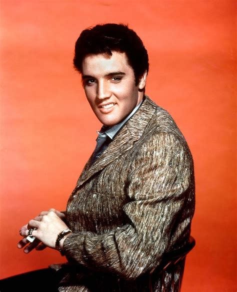 presley mitchell 366 best faces who died on this day in history