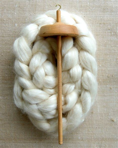 knitting spindles 17 best images about my own drop spindle on