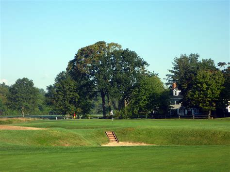 Green Garden Country Club by Photographs Golfcoursegurus