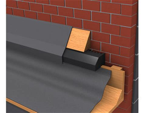 Flat Roof Ventilation Roofs Ventilation For Flat Roofs