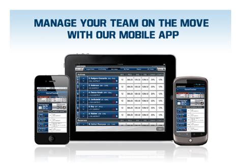 Office Pool Manager by Office Pool Manager Cbssports