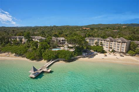 sandals ocho rios jamaica sandals royal plantation cheap vacations packages