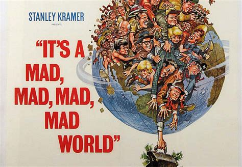 film it s a free world pdx retro 187 blog archive 187 movie premiered on this day in 1963