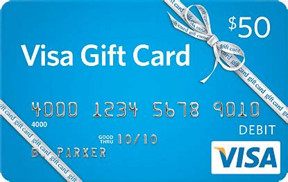 50 visa gift card giveaway could be a small jackpot for someone today - 711 Visa Gift Card