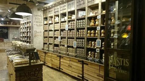 Le Comptoir De Santé by Toujours 224 Aix En Provence Et O 249 Trouver Votre Boutique