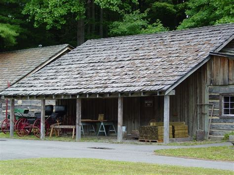 4x4 Icon Carriage House At Beckley Youth Museum Of Carriage House Of Virginia