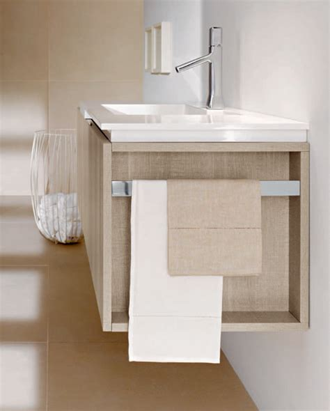Bathroom Vanities Vancouver Wa 24 Simple Bathroom Furniture Vancouver Eyagci