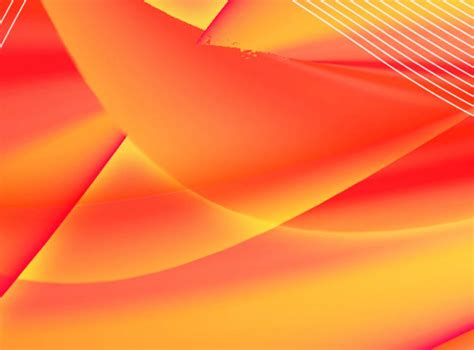 pink and red plus orange yellow background free images orange yellow pink red wallpaper free images at clker