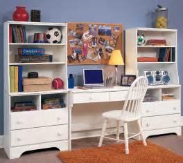 desk hutches room sets beds loft