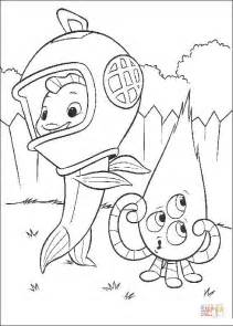 chicken little coloring pages 71 free disney printables for kids image gallery kirby chicken little coloring