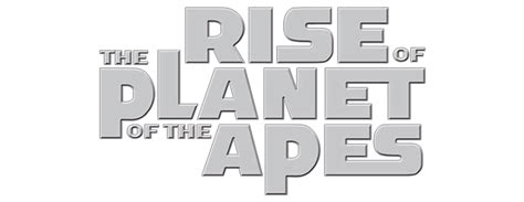 Artwork Titles by Rise Of The Planet Of The Apes Movie Fanart Fanart Tv