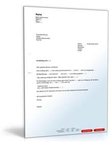 Schweiz Rechnung Mahnung Auftragsbest 228 Tigung Muster Vorlage Zum