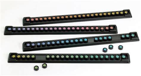 farnsworth color test farnsworth munsell 100 huetest coloursystem pantone ral