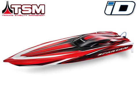 traxxas boats nz boats traxxas new zealand importer and distributor