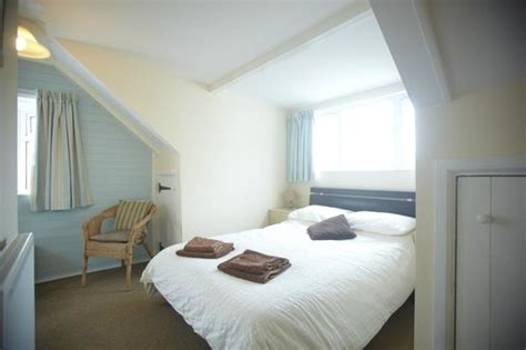 myrtle beach bed and breakfast myrtle house holiday accomodation sheringham b b