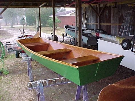 wooden flat bottom jon boat plans plans for wooden river boat guide sht