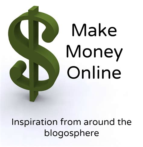 How Can Girls Make Money Online - the best home based online business to start during a recession the prince2 coach