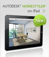 autodesk homestyler free home design software gablet roof or dutch gable construction roof types