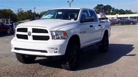 Larry Roesch Chrysler Jeep Dodge by Larry Roesch Chrysler Jeep Dodge 2018 Dodge Reviews