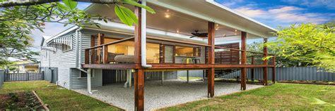 brisbane house renovations brisbane house renovations 28 images linear constructions australia home