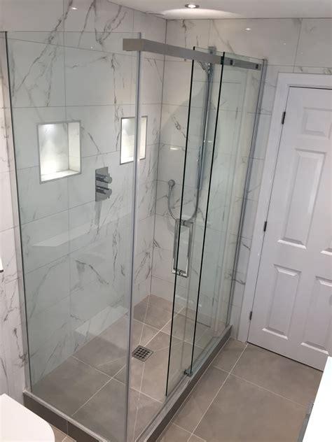 bathroom showrooms berkshire showers options bath tile showroom ascot berkshire
