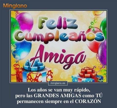 imagenes feliz cumpleaños mejor amigo frases de feliz cumplea 209 os para mi mejor amigo