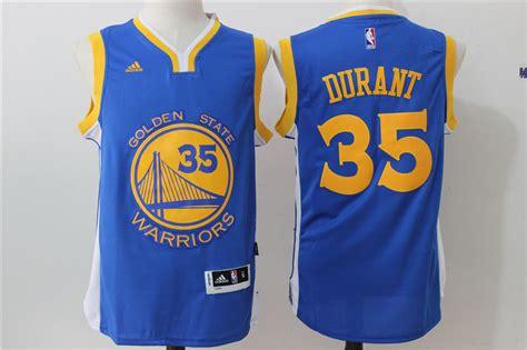 Jersey Swingman Revo Kevin Durant Golden State Warriors new warriors 35 kevin durant blue swingman jersey cheap sale