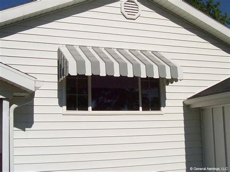 types of awnings types of awnings windows doors 28 images hung awning