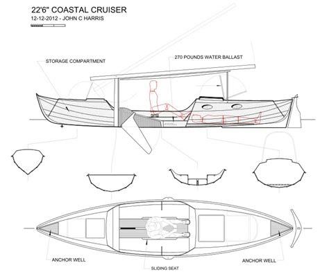 ocean rowing boats for sale australia snap ocean rowing boat plans for sale boat plans easy to