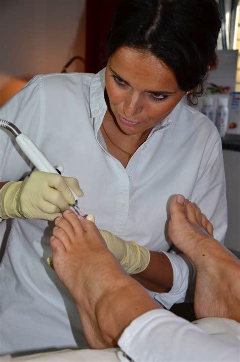 nagelstudio für zuhause nail ist ihre spezialist f 195 188 r nagelmodellage in nettetal