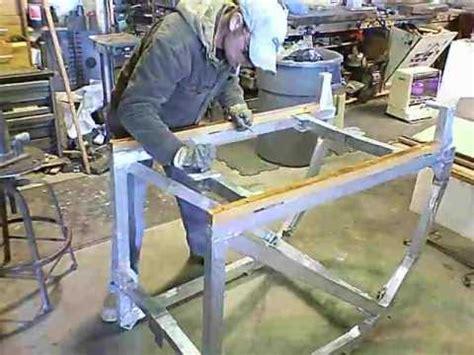 tilt table for back tilt table
