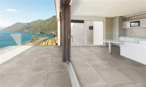 pavimento terrazzo esterno stunning pavimenti per esterni with pavimento terrazzo esterno