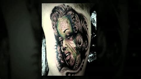 best tattoo shops in indiana shops in indiana find the best shops in