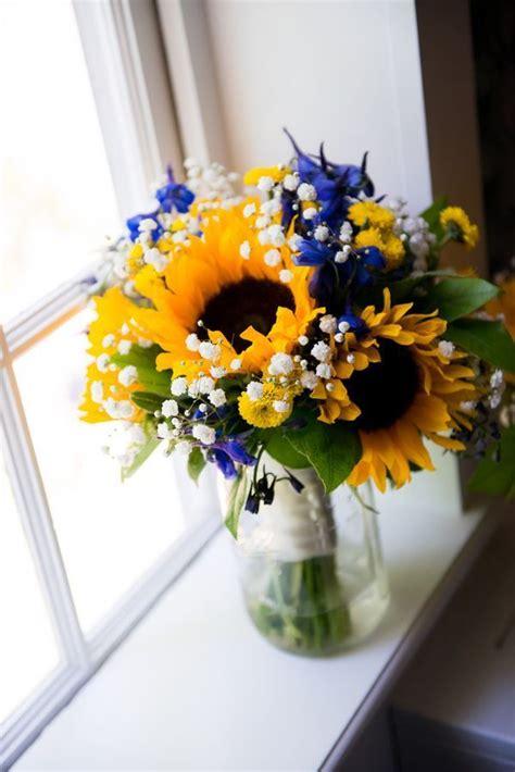 home interior design sunflowers interior design home