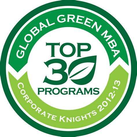 Best Environmental Mba Programs by Uqam Esg Nouvelles Finance Et Services Financiers