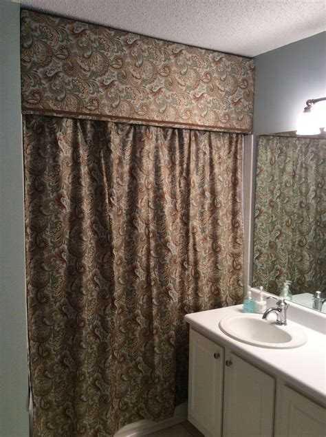 bathroom ideas with shower curtain the 12 most brilliant uses people came up with for shower