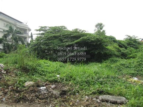 Tempat Jual Alat Hidroponik Kuala Lumpur rumah untuk jual rumah untuk dijual cari rumah jual di