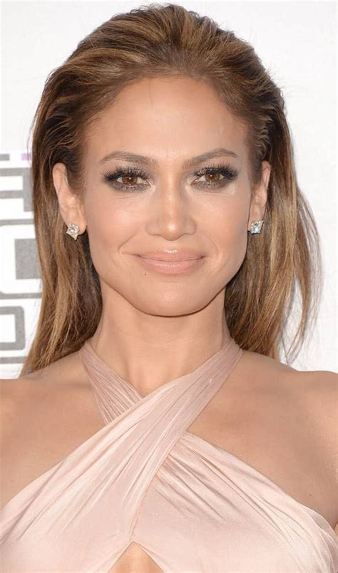 hairstyle that is slick in the front and curly in the back 16 celebrity approved slicked back hairstyles for 2015