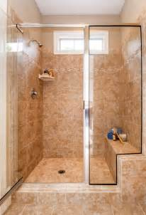 built in showers 50 shadow creek court interior home