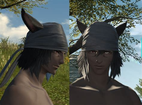 male hairstyles ffxiv new hairstyles ffxiv 3 4 best hairstyles 2017