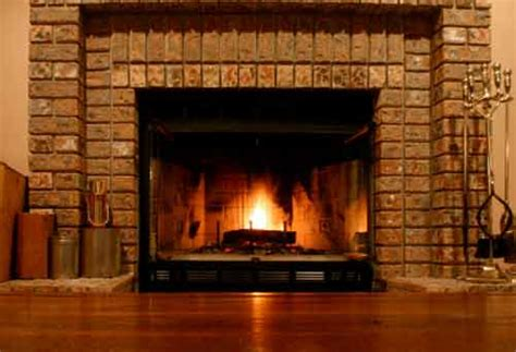brick fireplace pictures brick fireplaces beautiful brick fireplace design pictures