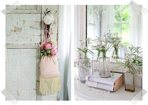 10 Chic And Accessories by 115 Best Shabby Chic Decor Images On