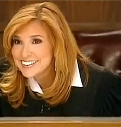 judge mathis new hair cut judge marilyn milian pop culture pinterest her hair