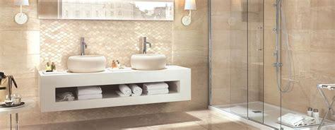 piastrelle bagno roma arredo bagno a roma gres porcellanato